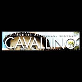 Logo-Cavallino2