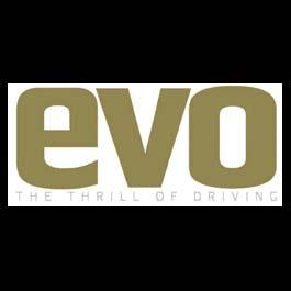 Logo-Evo12