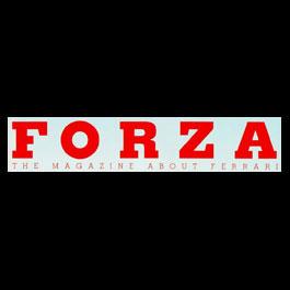 Logo-Forza2
