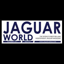 Logo-JW2