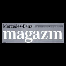 Logo-MBMag2