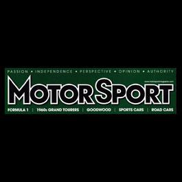 Logo-MS2