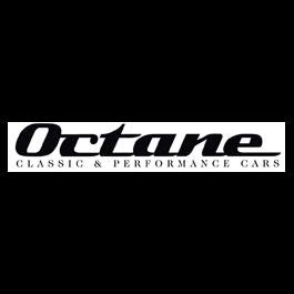 Logo-Octane2