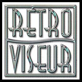 Logo-RetroViseur12