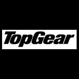 Logo-TG2