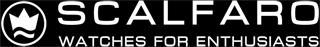 SCALFARO – WATCHES FOR ENTHUSIASTS